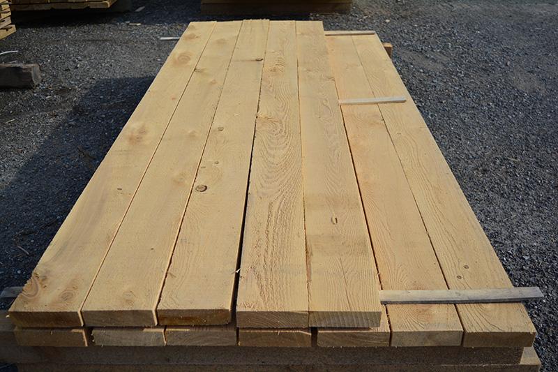planks-premium